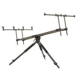 Hengelsteun Conquest Rod Pod 3/4 hengels - 440423