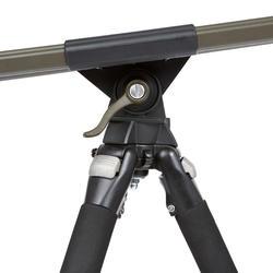 Hengelsteun Conquest Rod Pod 3/4 hengels - 440439