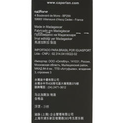 Dobber aashengelen LAKETHIN 0,4 G X2 - 440677