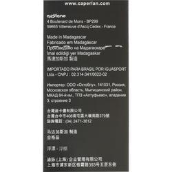Dobber vaste stok Lakethin 0,8 g x2
