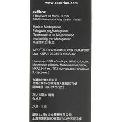 Dobber aashengelen LAKETHIN 1 G X2