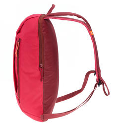 NH100 10L 10L HIKING BACKPACK - PINK