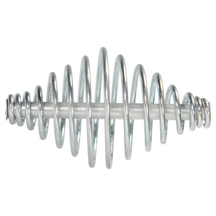 Futterspirale Easyfeeder Größe S