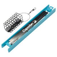 RL SYMPLY FEEDER SQUARE 20G rigged feeder fishing line