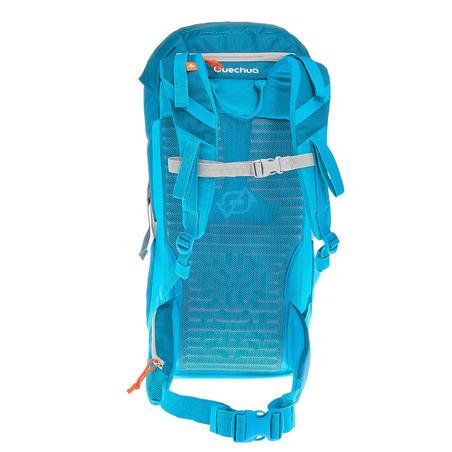 Ransel F 30 Liter Air - Biru