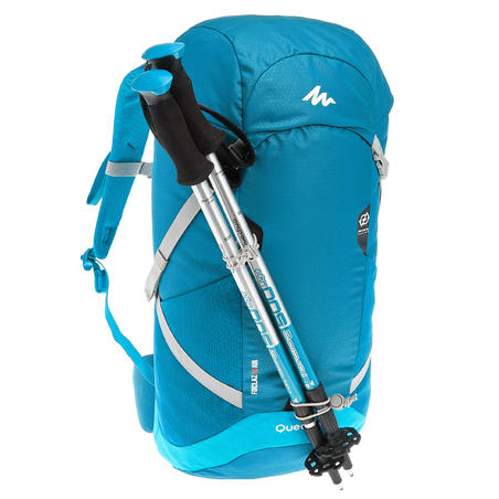 F 30 Litre Air Backpack - Blue