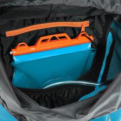 F 30 Litre Air Backpack - Blue