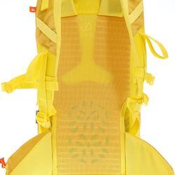 Rugzak Forclaz 30 liter air - 441110