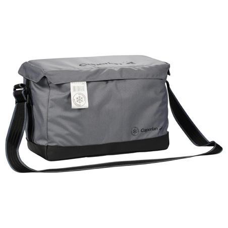 Fishing Cool Bag Icebag Size M