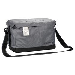 Kühltasche Icebag Größe: M