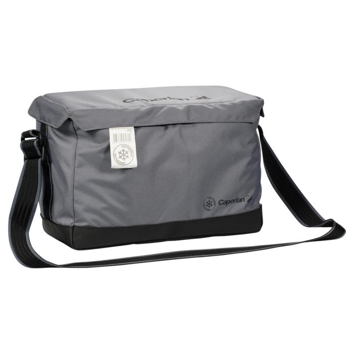 Sacoche isotherme ICEBAG T:M