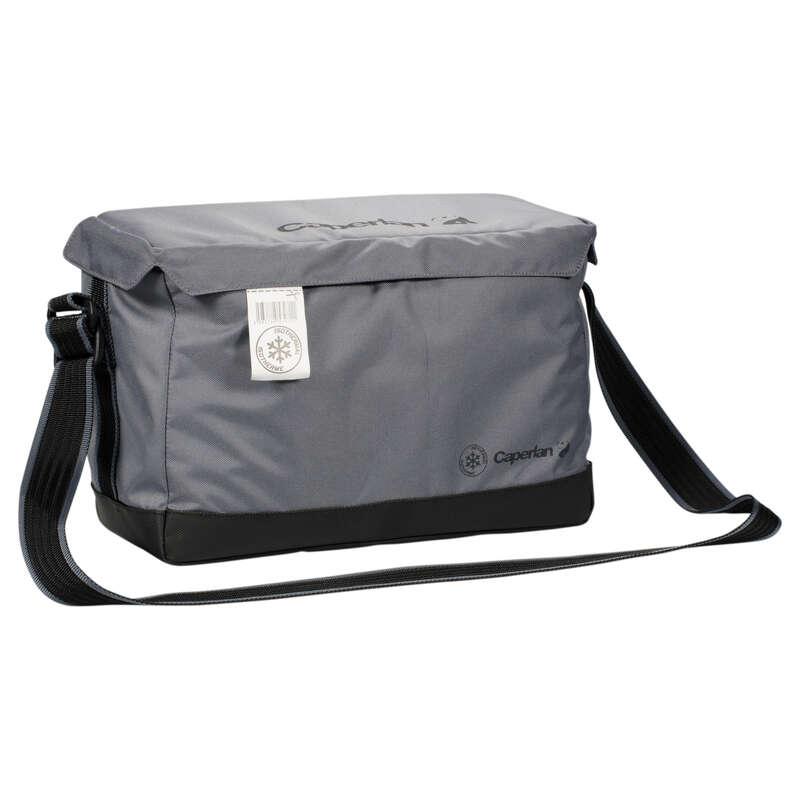 BOXES STORAGE Fishing - Icebag M Isothermal Bag CAPERLAN - Fishing