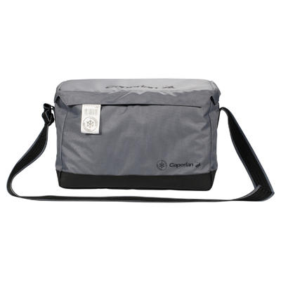 Sacoche isotherme ICEBAG taille M