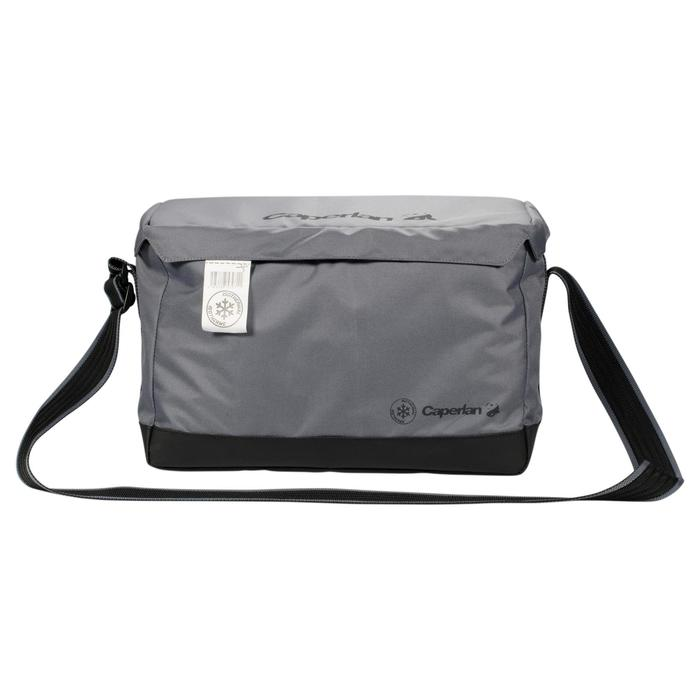 Sac isotherme ICEBAG taille M pêche