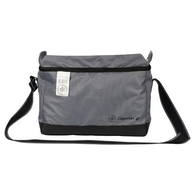 حقيبة تبريد بحجم: M
