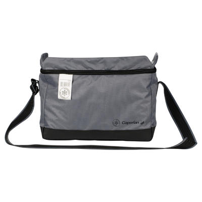 ICEBAG Cool Bag size M