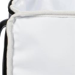 ICEBAG  Cool Bag size M