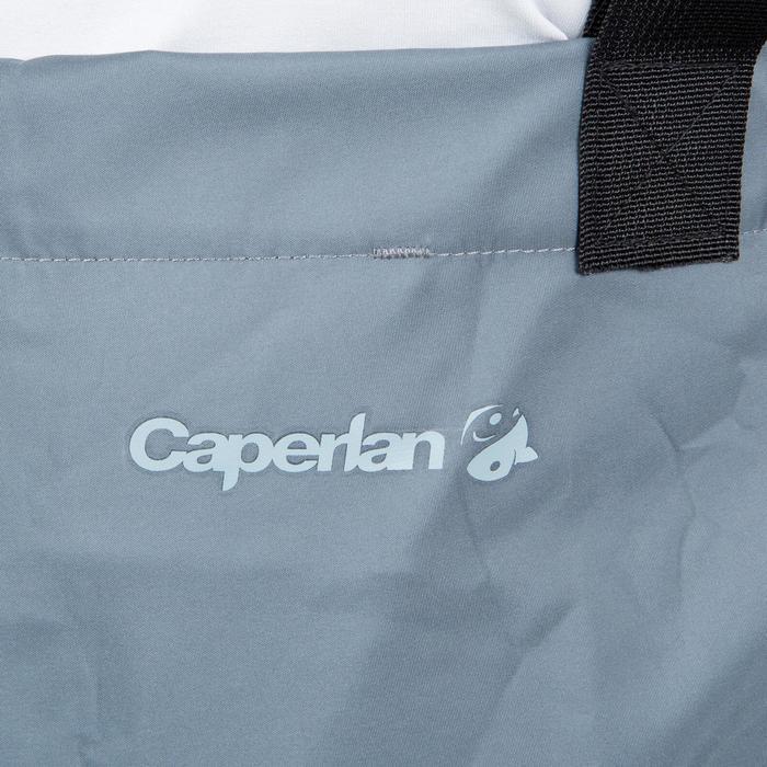 waders respirant pêche WADERS RESPI BOOTS 3C CAPERLAN - 441354