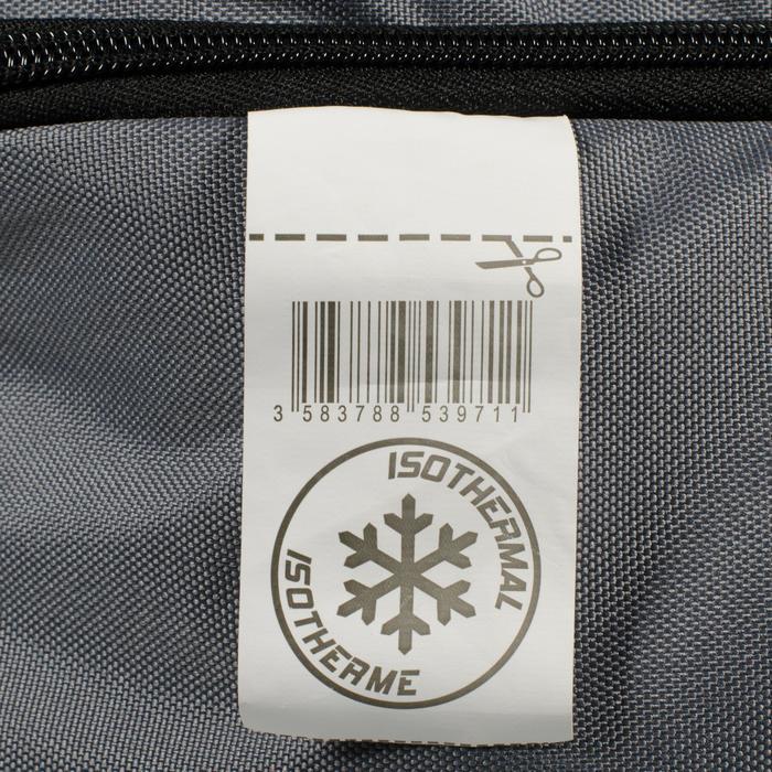 Bolsa Isotérmica de Pesca ICEBAG Tamanho M