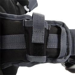 Opbergtas hengelsport SHOULDPACK T :M - 441362