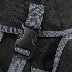 Opbergtas hengelsport SHOULDPACK T :M - 441363