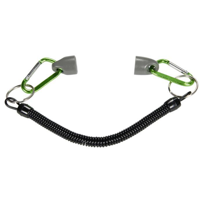 Accessoire de pêche EVERY LINK - 441398