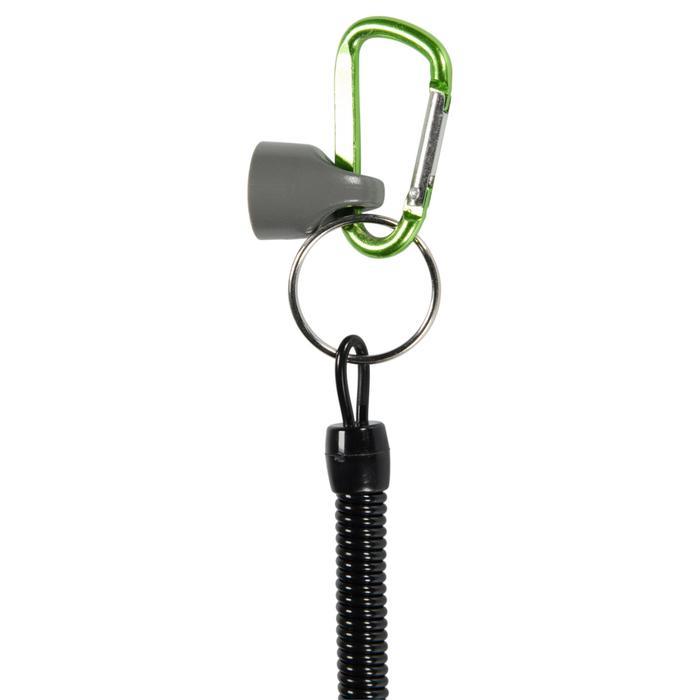 Accessoire de pêche EVERY LINK - 441399