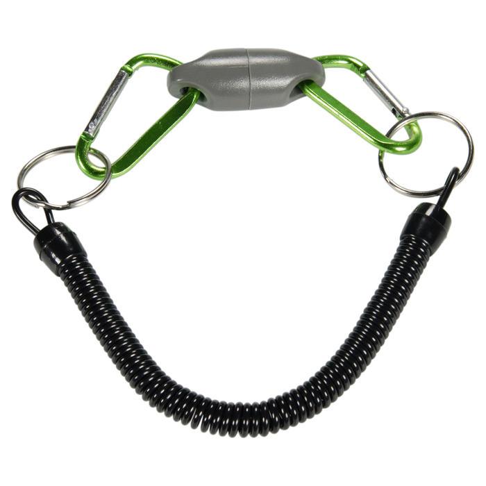 Accessoire de pêche EVERY LINK - 441400