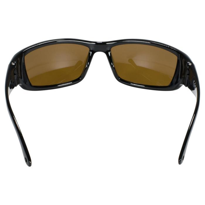 Polariserende hengelbril SKYRAZER KINDEREN - 441527