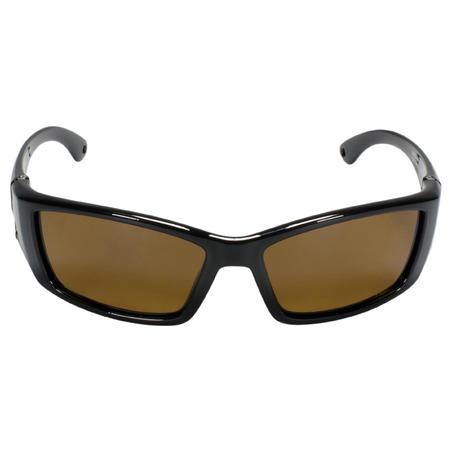 Kid's polarising fishing eye wear SKYRAZER 100