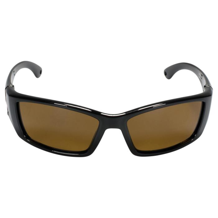 Polariserende hengelbril SKYRAZER KINDEREN - 441528