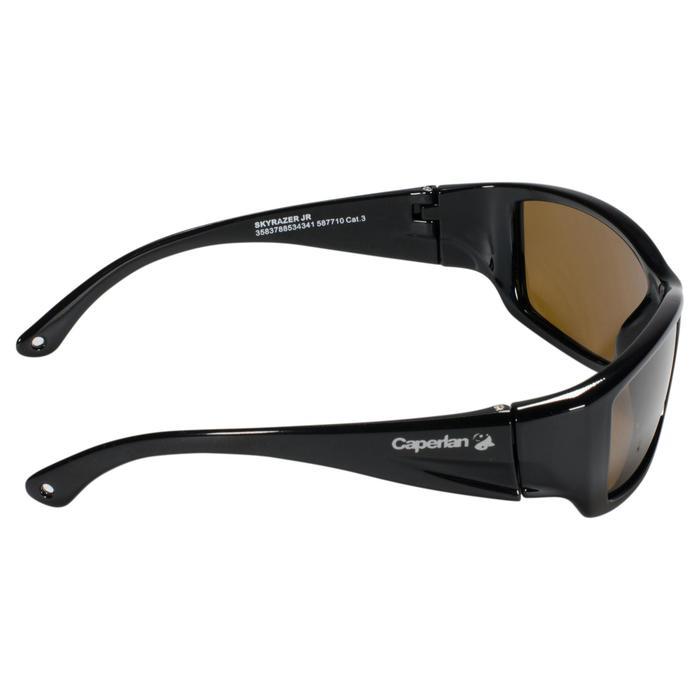 Polariserende hengelbril SKYRAZER KINDEREN - 441530