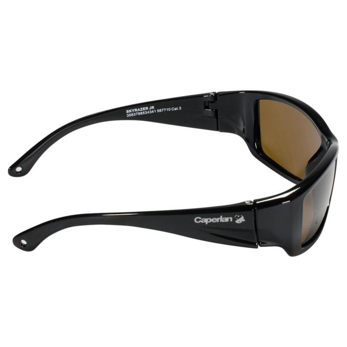 Polariserende hengelbril SKYRAZER KINDEREN