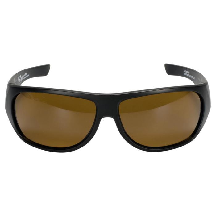 Polariserende hengelbril SKYRAZER CAPERLAN - 441532