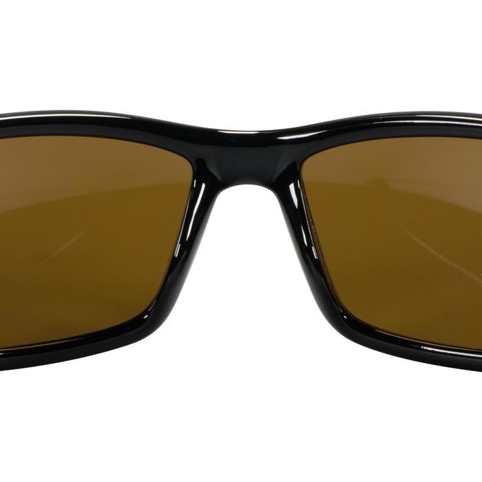 Polariserende hengelbril SKYRAZER KINDEREN - 441533