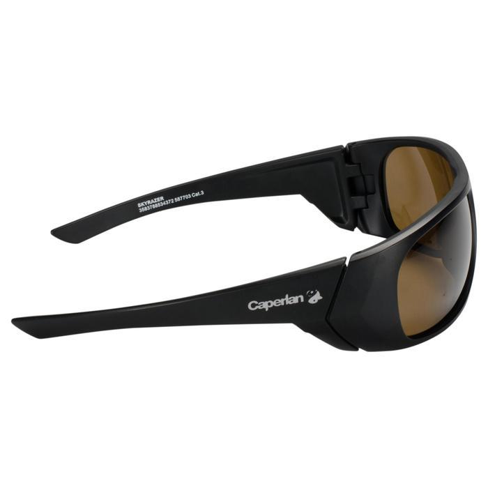 Polariserende hengelbril SKYRAZER CAPERLAN - 441536