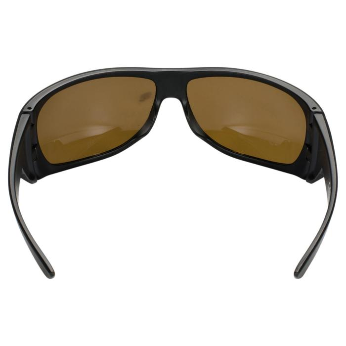 Polariserende hengelbril Skyrazer