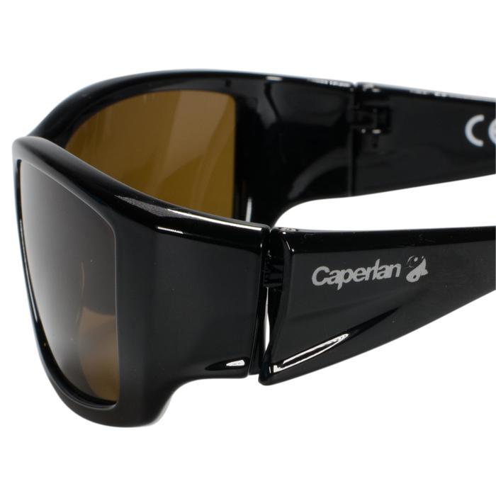 Polariserende hengelbril SKYRAZER KINDEREN - 441539