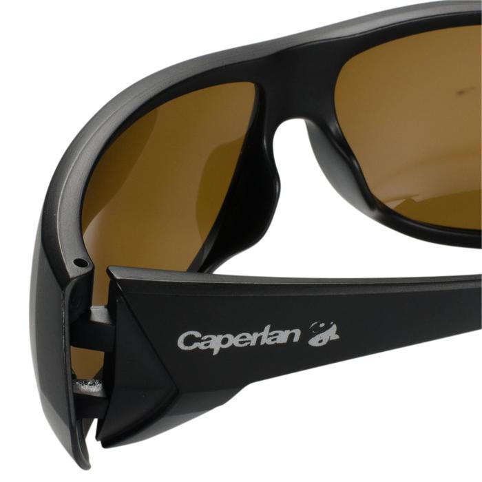 4988e96113d8e3 Caperlan Polariserende hengelbril SKYRAZER CAPERLAN