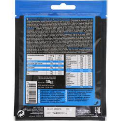 Eiwitten Whey 9 chocolade 30 g - 44163