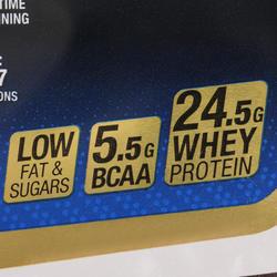 Eiwitten Whey 9 chocolade 30 g - 44165
