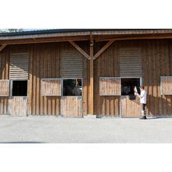 Complemento alimenticio para caballos y ponis ACEITE DE HÍGADO DE BACALAO - 1 L