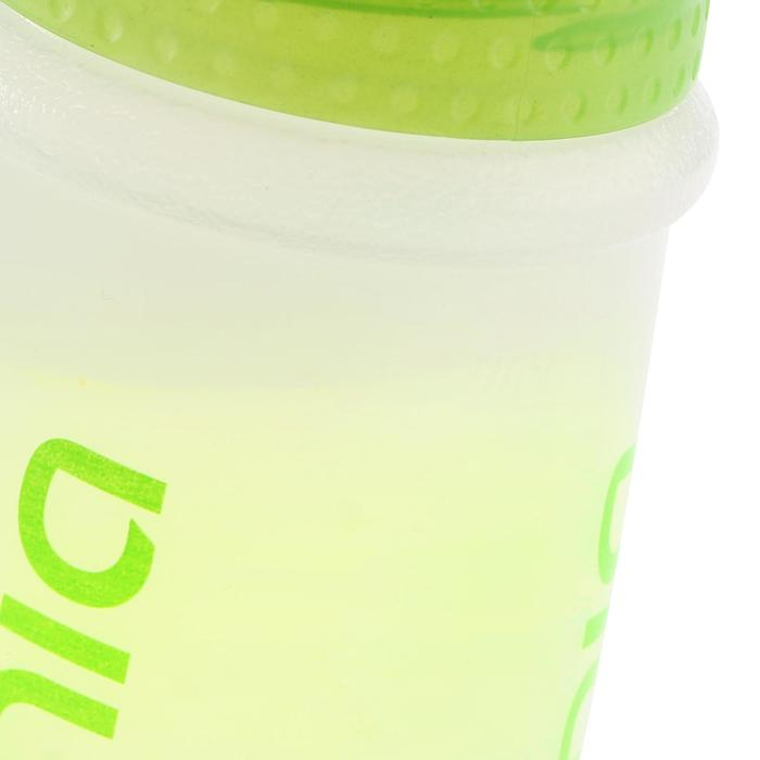 Poeder voor isotone drank ISO citroen 650 g
