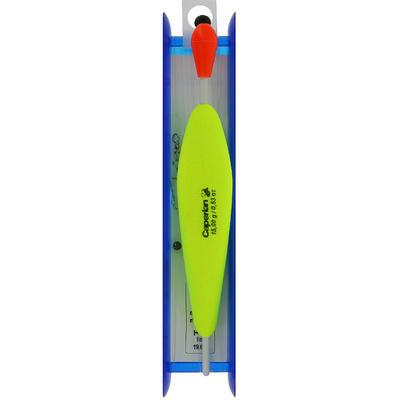 Оснащена волосінь PREDATOR SW для морської риболовлі, Г6, 15 г