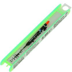 Línea montada RL POLE LAKESHOW 0,4 g H20