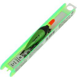 Gemonteerde lijn hengelsport RL Touchyl H10 3 g