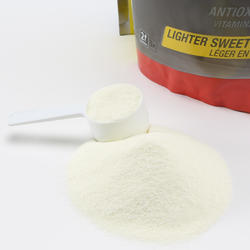 Isotone drank in poedervorm ISO+ citroen 2 kg - 44207