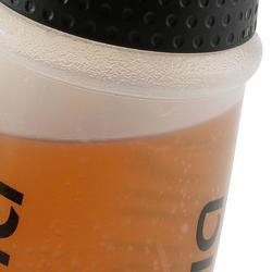 Poeder voor isotone dorstlesser ISO rode vruchten 650 g - 44217