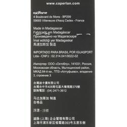 Posenset Lakesee, Stippangeln, 0,4 g, 0,6 g, 0,8 g, 3 Stück