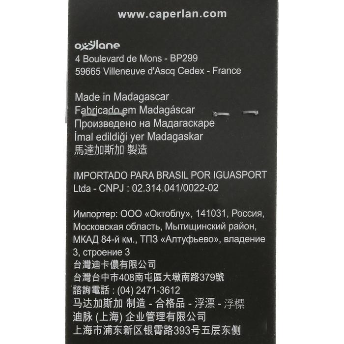 Flotteur KIT RIVERLAKE 0,5G x6 - 442232